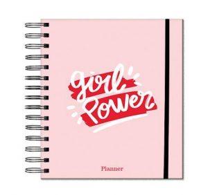 planner-evertop-my-planner-permanente