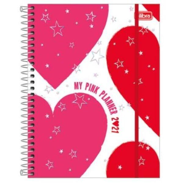 planner-tilibra-love-pink-2021