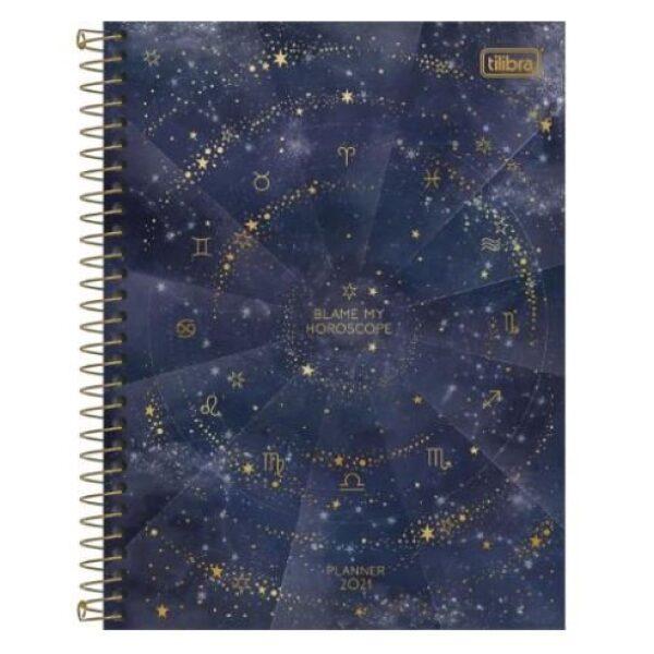 planner-tilibra-magic-2021