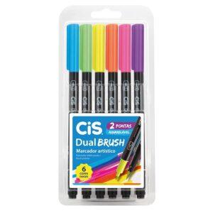 caneta-dual-brush-cis