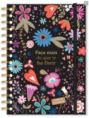 caderno-pontilhado-fiore
