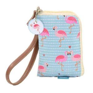 carteira-para-celular-flamingo
