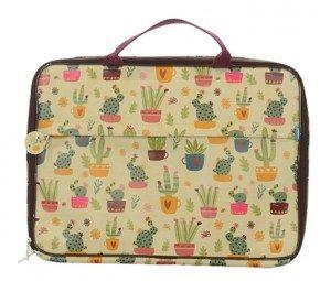 case-notebook-estofada-cactus