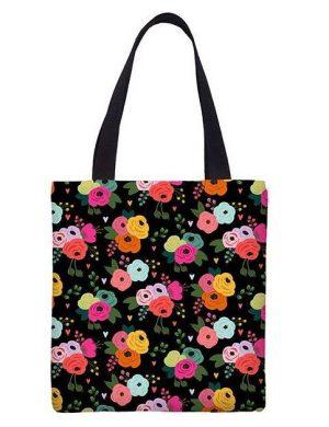 tote-bag-floral