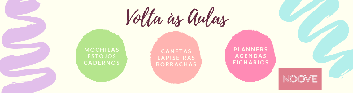 Volta as aulas - banner site1