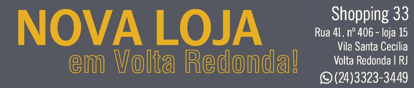 Banner Loja Virtual Nova Loja VR2